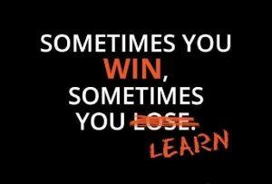 Win Learn