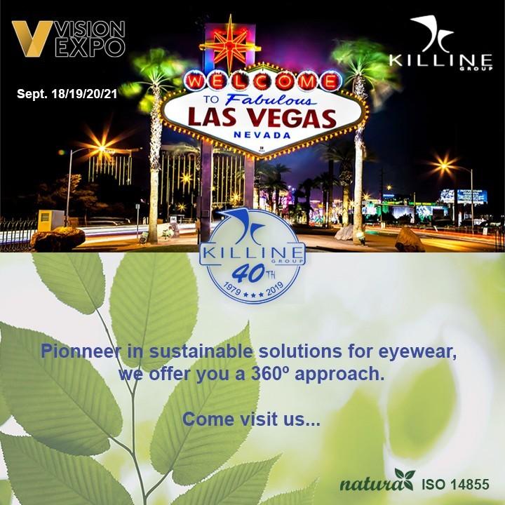 Vegas2019