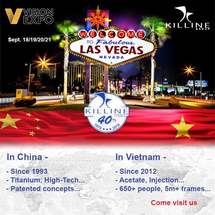 Vegas2019v3
